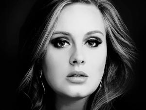 2-Adele-21-400x300