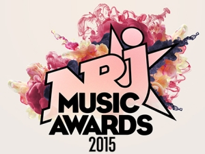nrj-music-awards_1033322