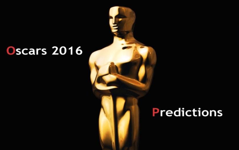Oscars-2016-Link