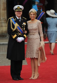 Queen-Maxima-King-Willem-Alexander-Pictures