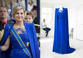 queenmaxima_inauguration2013_dress-copy