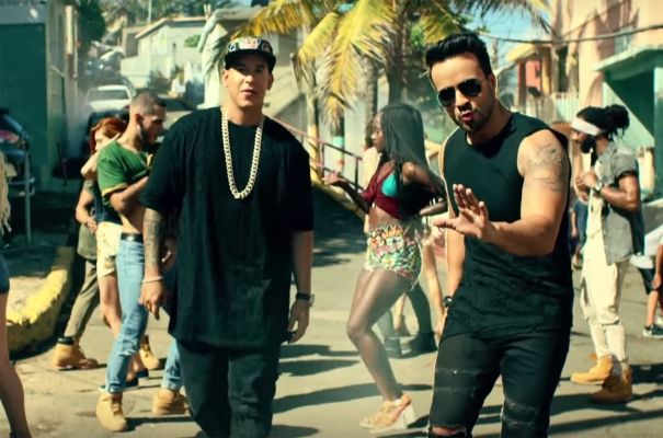 02-Luis-Fonsi-Despacito-ft_-Daddy-Yankee-screenshot-2017-billboard-1548
