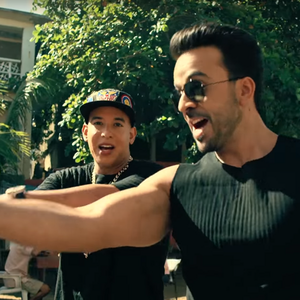 Le-clip-de-Despacito-video-la-plus-visionnee-sur-YouTube