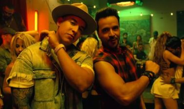 Luis-Fonsi-avec-Daddy-Yankee-Despacito-video-la-plus-vue-sur-Youtube-720x428